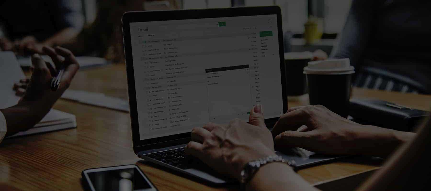 Web design Miami company