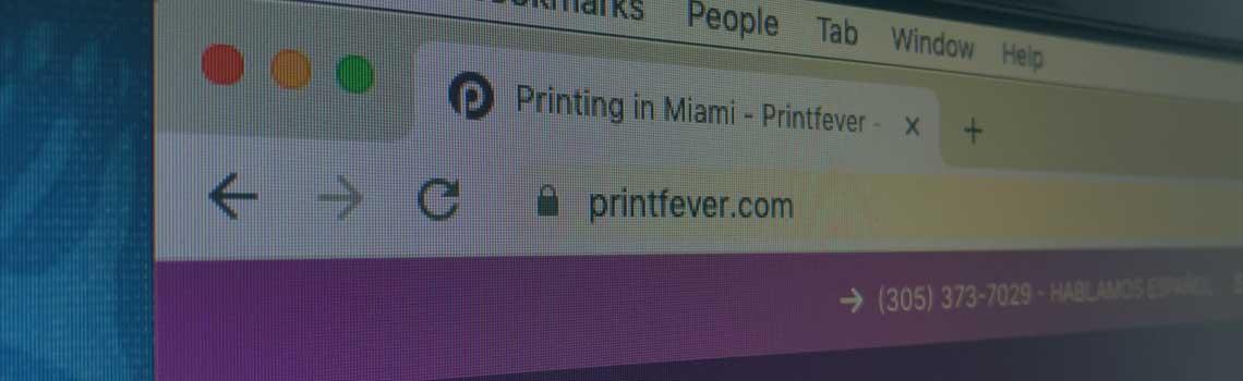 ecommerce Miami